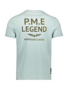 shortsleeve t shirt  ptss195561 pme legend t-shirt 5147