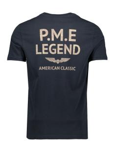 shortsleeve t shirt  ptss195561 pme legend t-shirt 5281