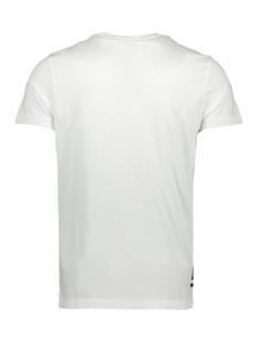 shortsleeve t shirt ptss195563 pme legend t-shirt 7003