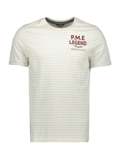PME legend T-shirt SHORTSLEEVE T SHIRT PTSS195564 7003