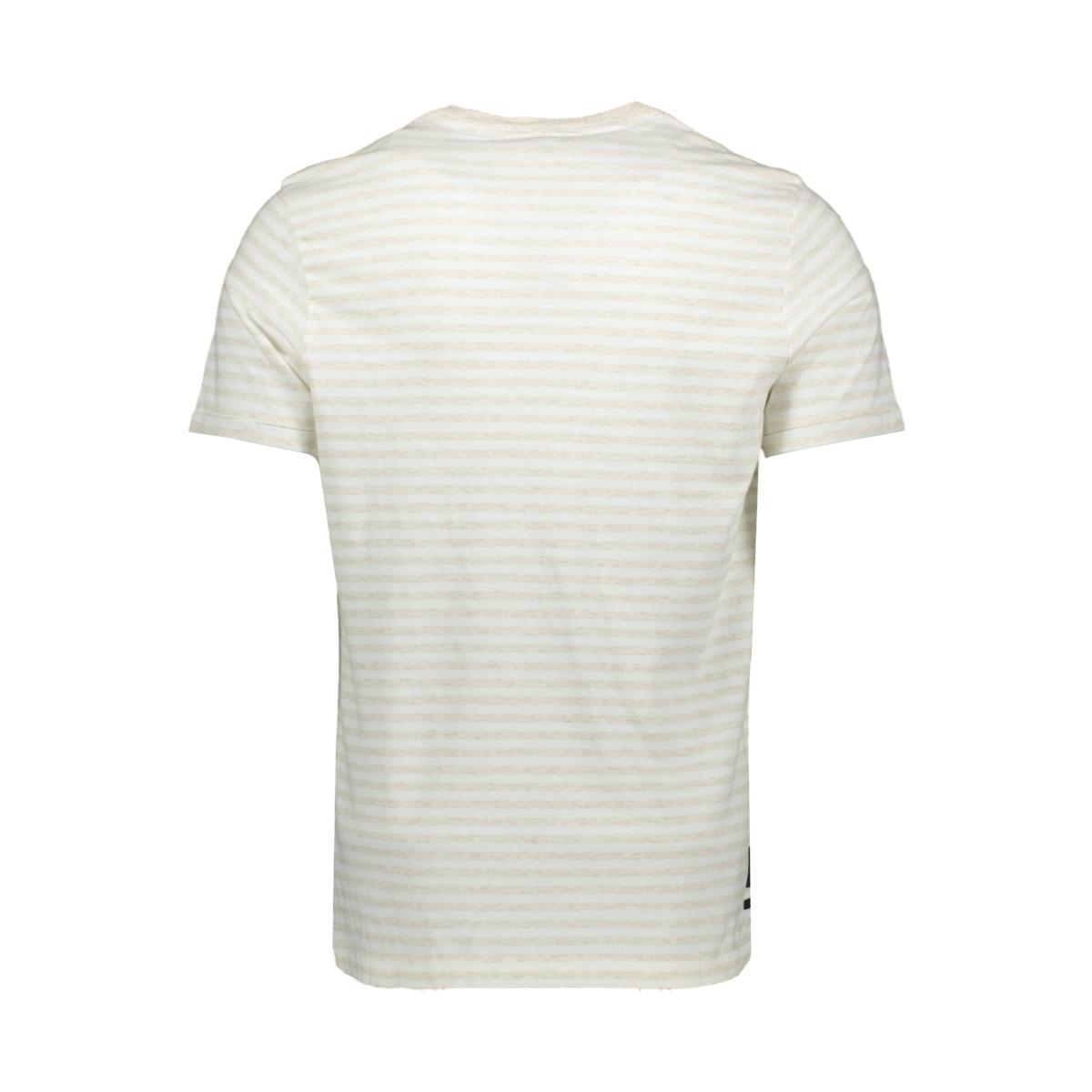 shortsleeve t shirt ptss195564 pme legend t-shirt 7003