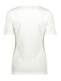 jersey t shirt s s u1511 saint tropez t-shirt 1053 ice