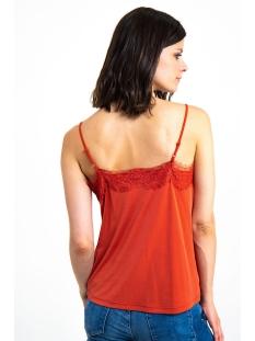 singlet gs900701 garcia top 3497 rosso