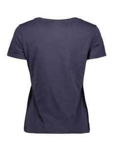 jersey shirt met print op voorkant 14908327587 s.oliver t-shirt 59d1