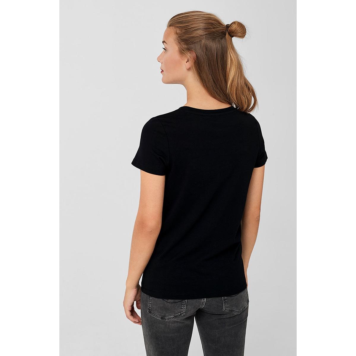 t shirt met applicatie 42907325632 q/s designed by t-shirt 99d0