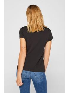 shirt met print 089cc1k023 edc t-shirt c010