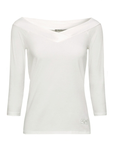 shirt met stretch 089cc1k015 edc t-shirt c110