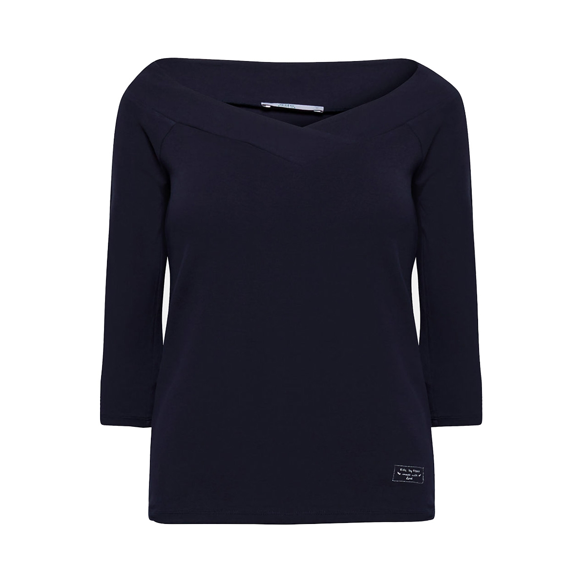 shirt met stretch 089cc1k015 edc t-shirt c400
