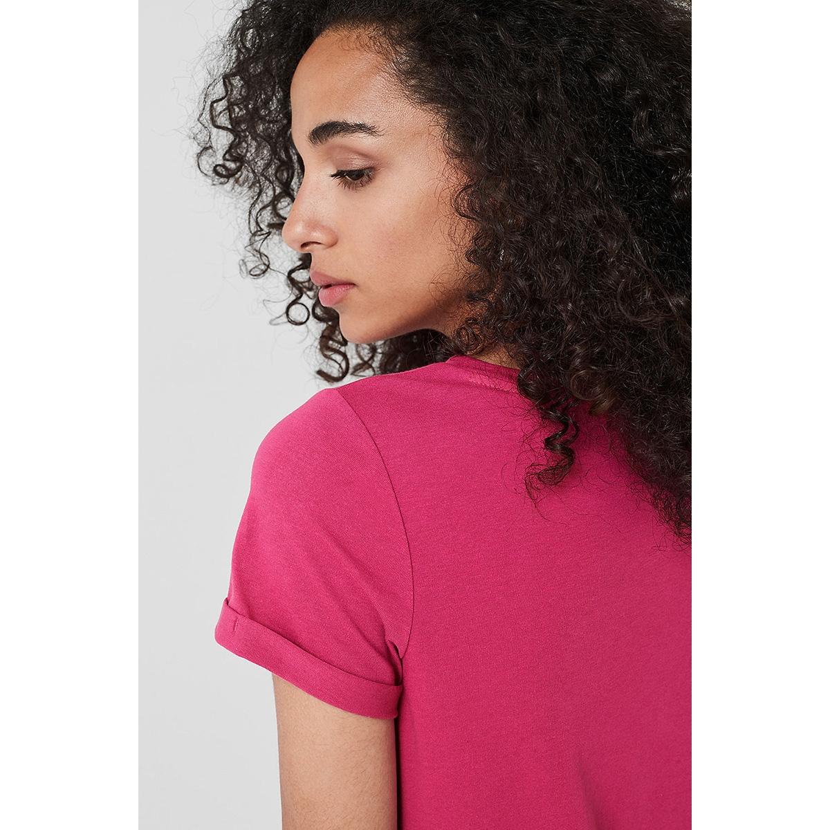 t shirt met statement 41908325429 q/s designed by t-shirt 44d0