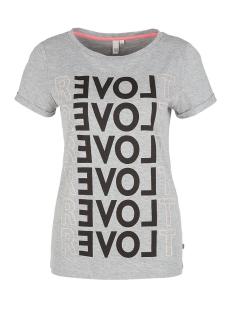 Q/S designed by T-shirt T SHIRT MET STATEMENT 41908325429 94D0