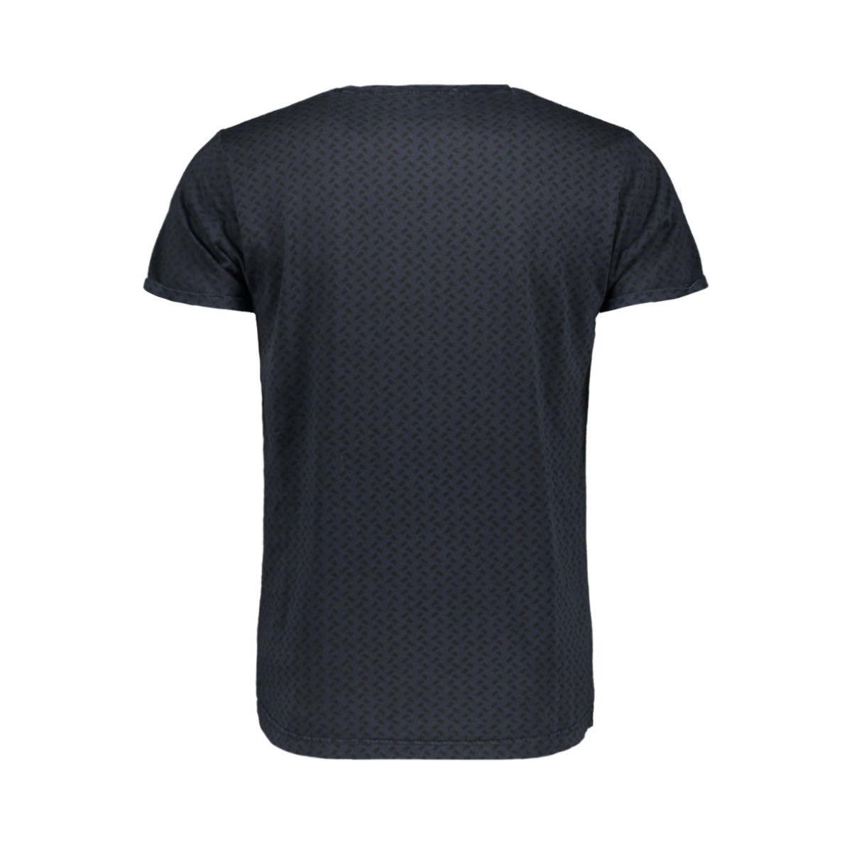 all over printed t shirt 92340702 no-excess t-shirt 078 night