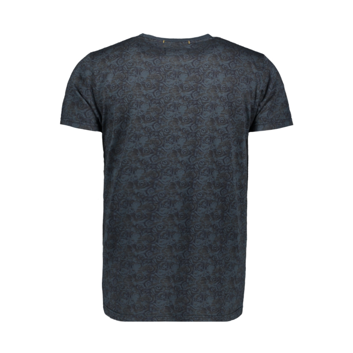 all over printed t shirt 92350702 no-excess t-shirt 078 night