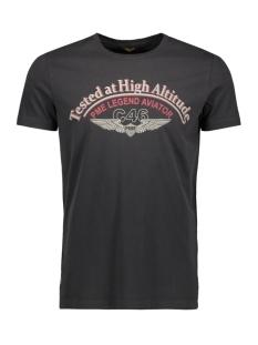 short sleeve t shirt ptss195526 pme legend t-shirt 995