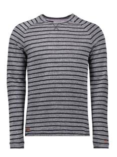 mouline t shirt cts195304 cast iron t-shirt 7001