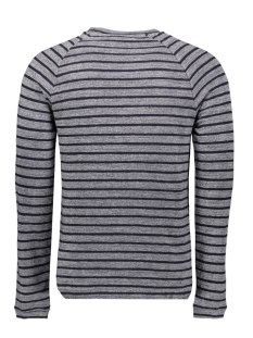 eef50e35211 mouline t shirt cts195304 cast iron t-shirt 7001