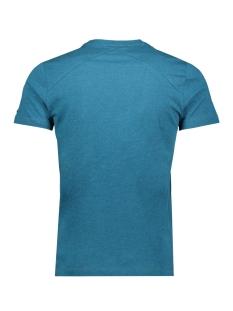 mouline jersey t shirt ctss195312 cast iron t-shirt 5233