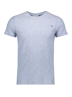 mouline jersey t shirt ctss195312 cast iron t-shirt 5300