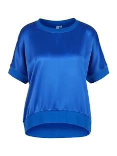 Q/S designed by T-shirt SHIRT MET VLEERMUISMOUWEN 41908325426 5593