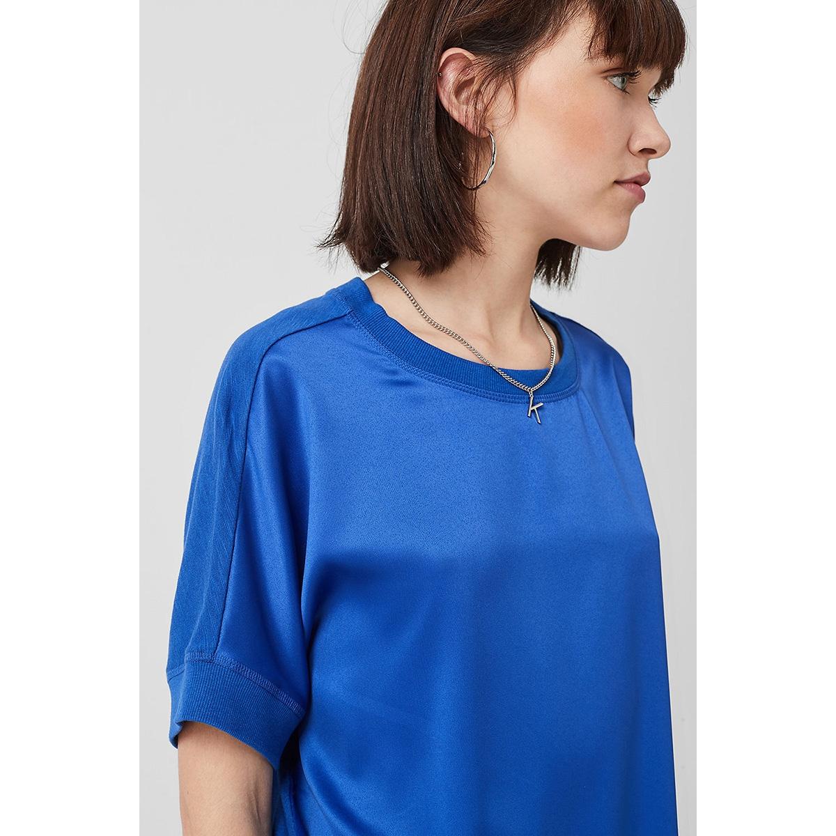 shirt met vleermuismouwen 41908325426 q/s designed by t-shirt 5593