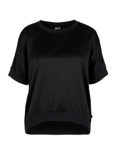 Q/S designed by T-shirt SHIRT MET VLEERMUISMOUWEN 41908325426 9999