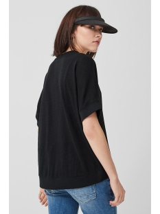 shirt met vleermuismouwen 41908325426 q/s designed by t-shirt 9999