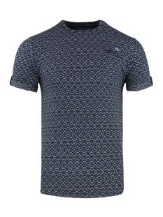 Gabbiano T-shirt T SHIRT 15172 NAVY