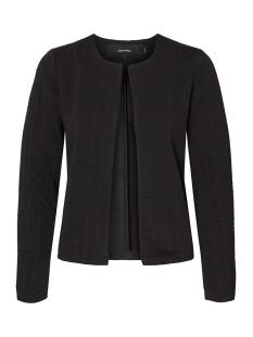 Vero Moda Blazer VMCALLAS  LS BLAZER JRS 10220217 Black