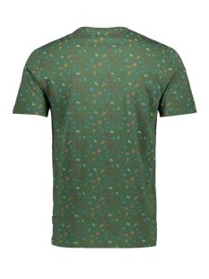 onsbuster ss aop tee 22013468 only & sons t-shirt cilantro