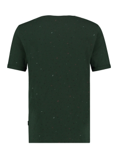 ts sprinkles 1901030222 kultivate t-shirt 385 deep forest