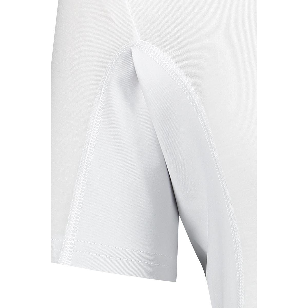helsinki sweatproof rj bodywear t-shirt wit