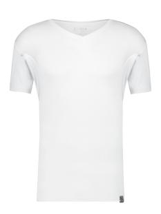 stockholm sweatproof rj bodywear t-shirt wit