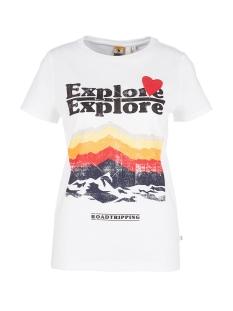 Q/S designed by T-shirt T SHIRT 41909325479 01D0