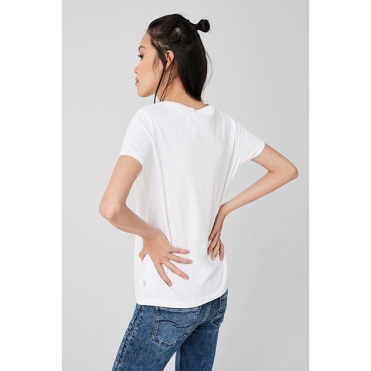 t shirt 41909325479 q/s designed by t-shirt 01d0