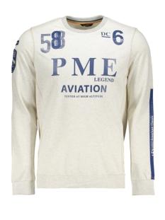 PME legend T-shirt LONG SLEEVE SHIRT PTS195501 910