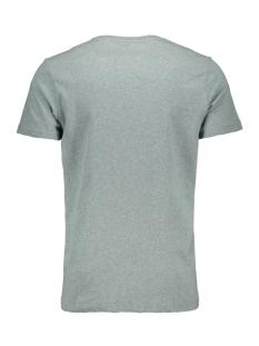 short sleeve t shirt ptss195523 pme legend t-shirt 5224