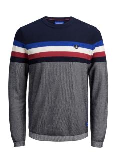 huge selection of 0f7f6 1df7f Jack & Jones online shop - Jeans | Sans-online.nl