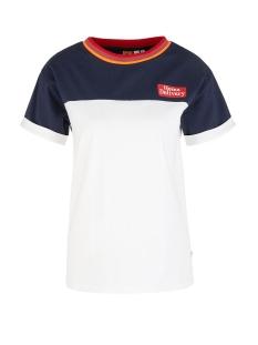t shirt 41909325449 q/s designed by t-shirt 5876