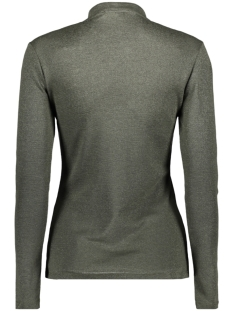t shirt met lange mouwen i90013 garcia t-shirt 1690 beetle