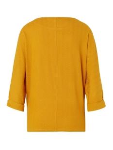 shirt met vleermuismouwen 1013918 tom tailor t-shirt 11216