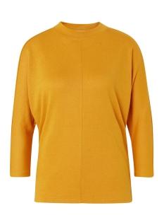 Tom Tailor T-shirt SHIRT MET VLEERMUISMOUWEN 1013925 11216