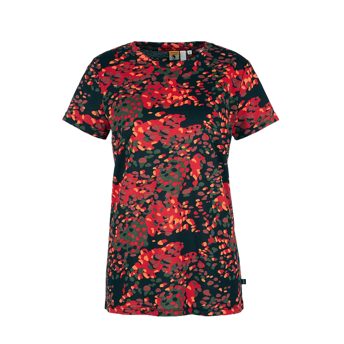 t shirt met all over print 41909325478 q/s designed by t-shirt 99a5