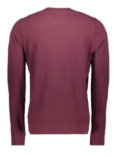 long sleeve tshirt pts196535 pme legend t-shirt 4092