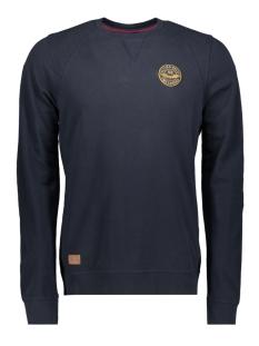PME legend T-shirt LONG SLEEVE TSHIRT PTS196535 5281