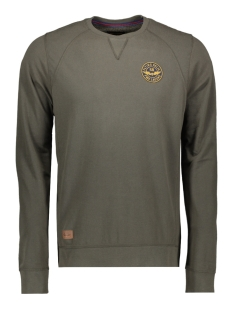 long sleeve tshirt pts196535 pme legend t-shirt 8039