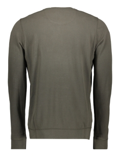 long sleeve tshirt pts196535 pme legend t-shirt 8039