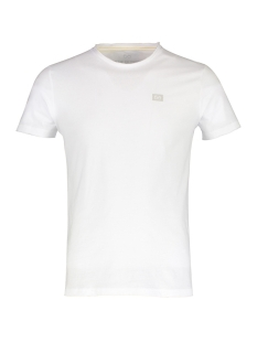 New in Town T-shirt KLASSIEK T SHIRT 8973003 100