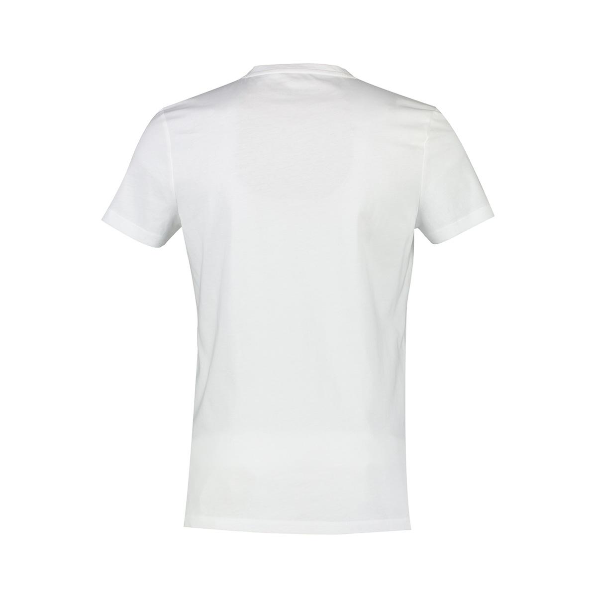 klassiek t shirt 8973003 new in town t-shirt 100