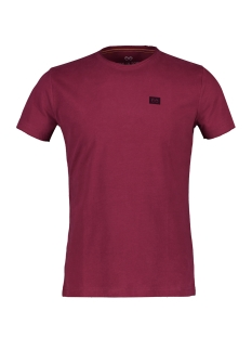 klassiek t shirt 8973003 new in town t-shirt 344
