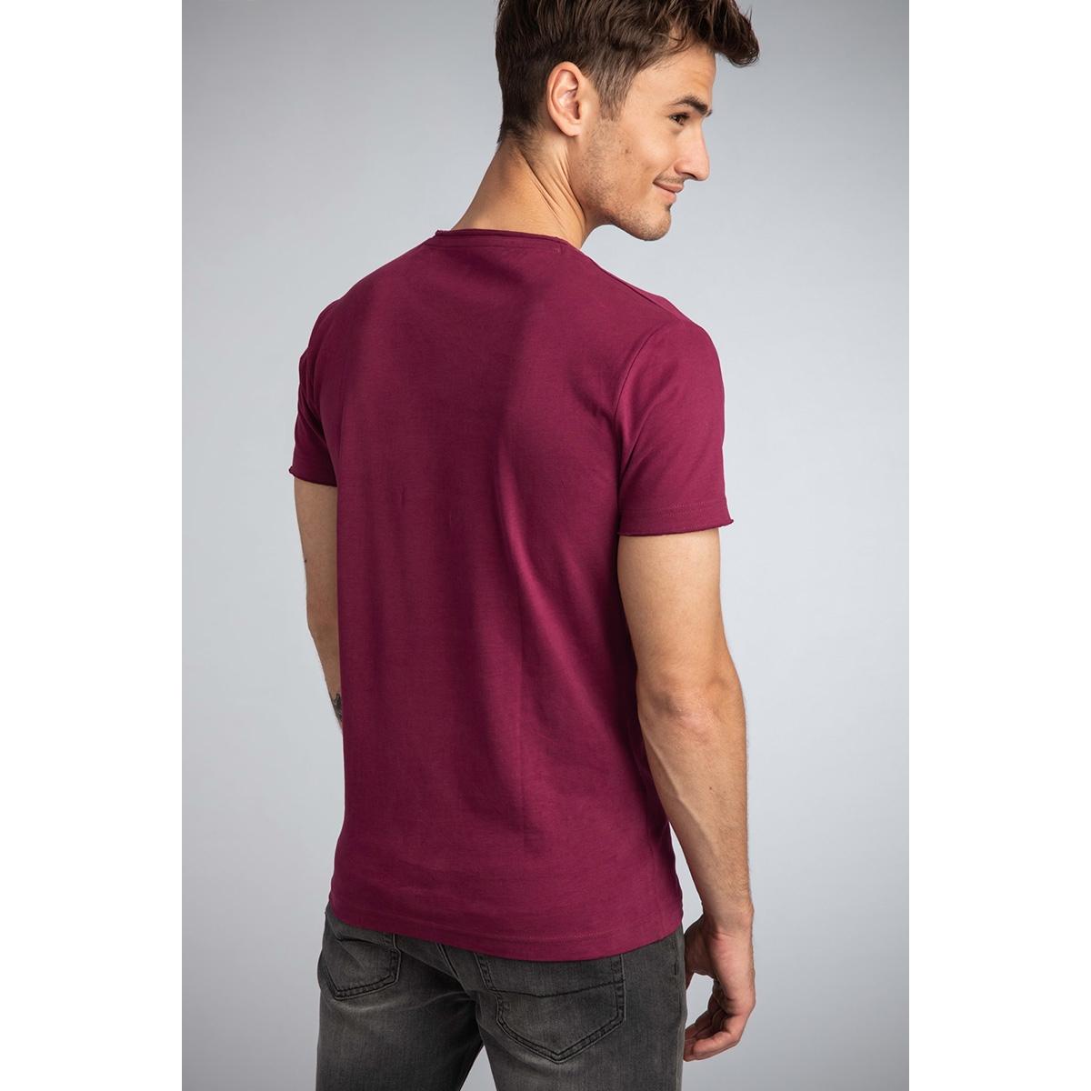 klassiek t shirt 8973003 new in town t-shirt 344