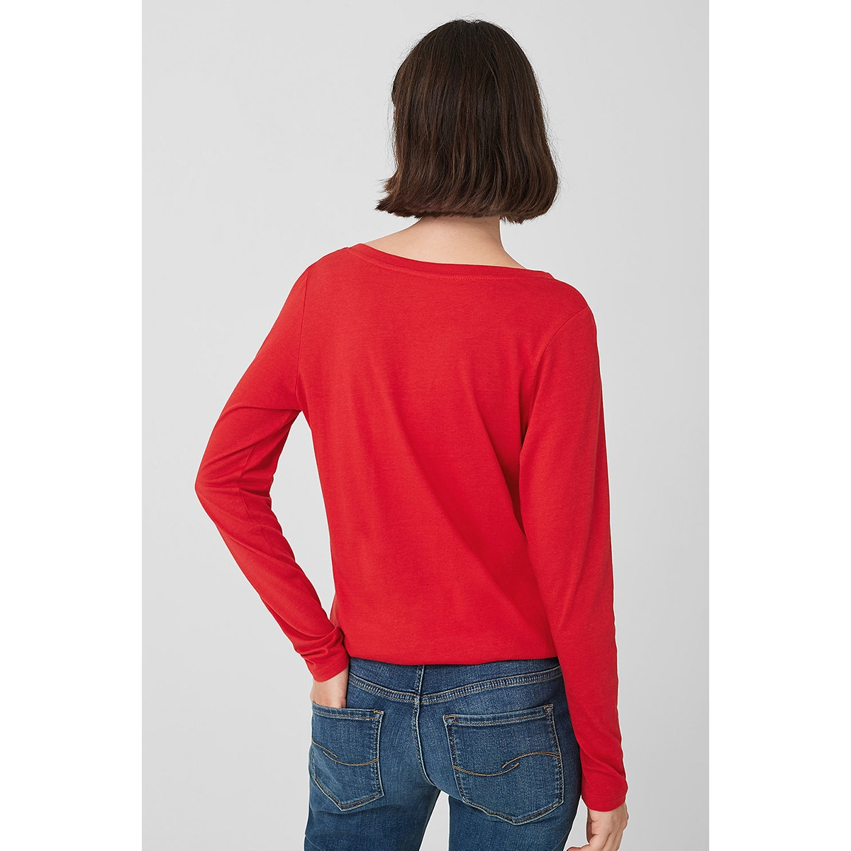 t shirt 41909318353 q/s designed by t-shirt 3123